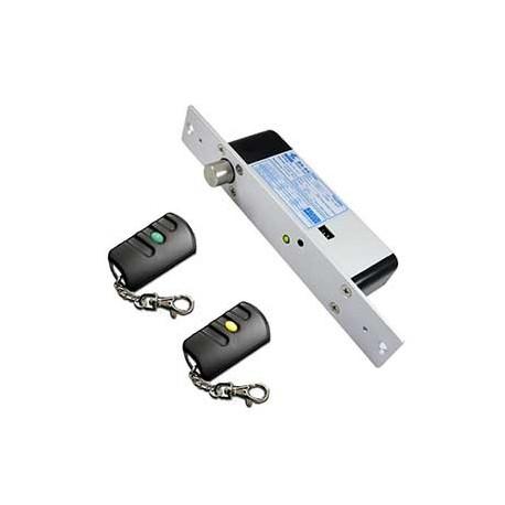قفل برقی شفتی ریموت DA-64RDA