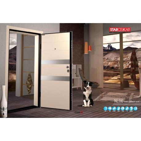 خرید درب ضد سرقت ترک