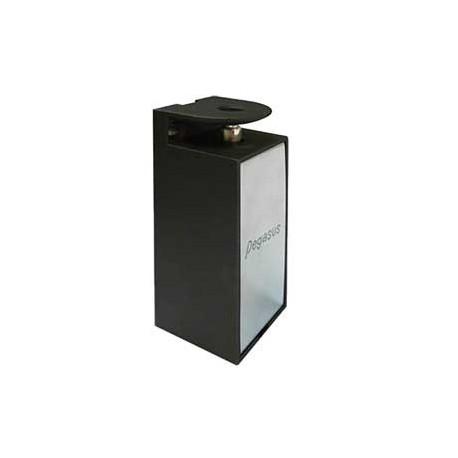 قفل برقی کابینتی PCL-100