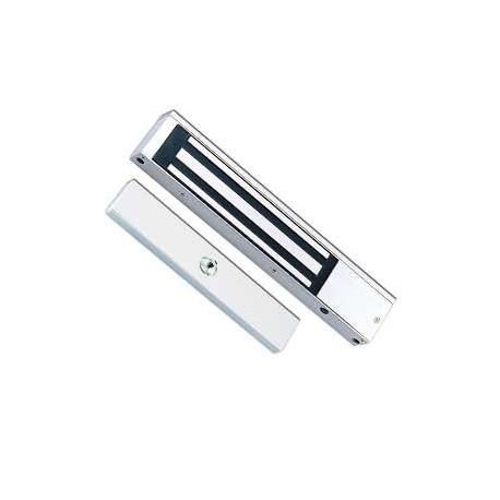 قفل برقی مگنتی PML-1101