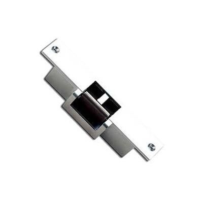 قفل الکتریکی مقابل برقی PGS-703