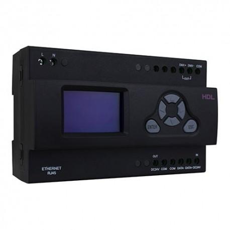 ماژول کنترل کننده DMX