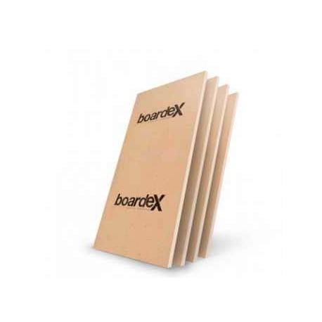 نما و سایدینگ بوردکس Boardex