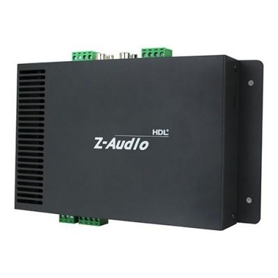 ماژول Z-Audio