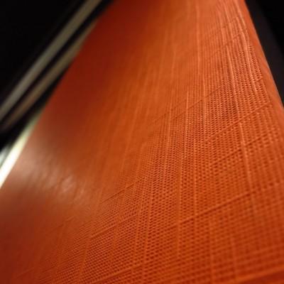 ام دی اف رنگی مدل Fabric
