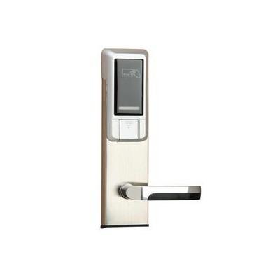قفل الکترونیکی zk