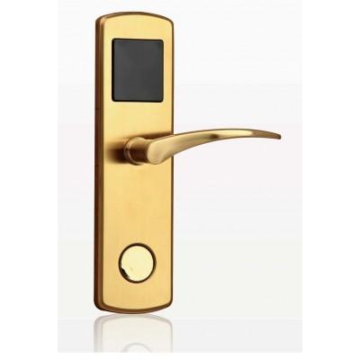 قفل دیجیتال zkteco مدلLH-1600