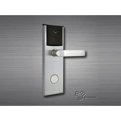 قفل الکترونیکی کارتی مدلMD-TS