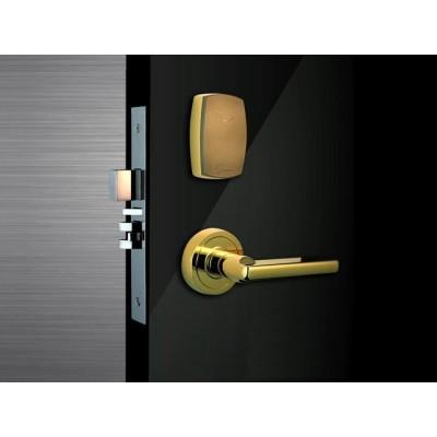 قفل الکترونیکی کارتی مدلMD-Q