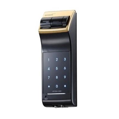 قفل دیجیتال اثرانگشتی و رمز عبور F50-FD