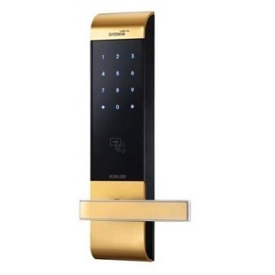 قفل دیجیتال اثرانگشتی و رمز عبور V300- FH