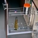 سبد شوینده مدل ایتالیایی طرح جدید 20