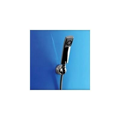 پایه دوش تلفنی کوچک آسان نصب