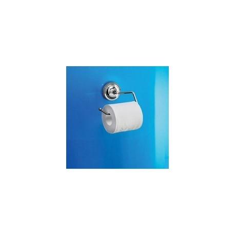 جای دستمال توالت ساده شایان آسان نصب