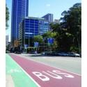 طراحی مسیرهای دوچرخه سواری