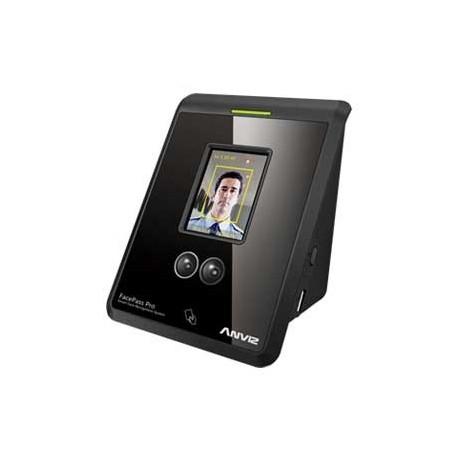 دستگاه کنترل تردد تشخیص چهره FacePassPro