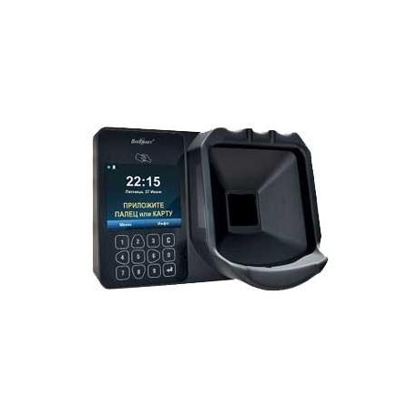 دستگاه کنترل تردد تشخیص الگوی رگهای دست BioSmart PV WTC