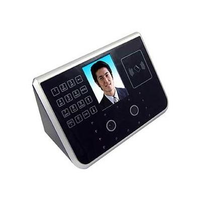 دستگاه کنترل تردد تشخیص چهره PK-S017