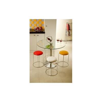 میز طرح 1
