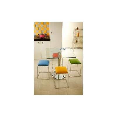 میز طرح 2