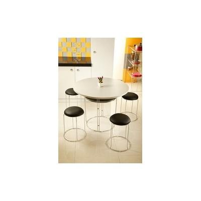 میز طرح 4