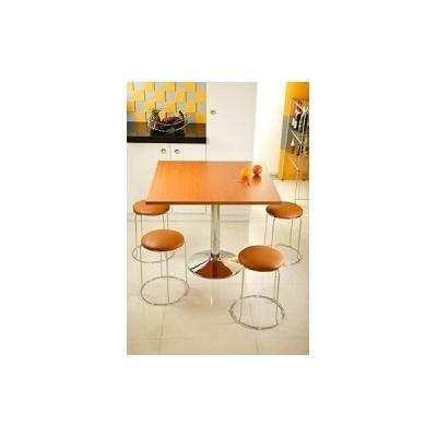 میز طرح 5