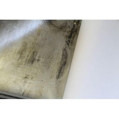 کاغذ دیواری دایگل