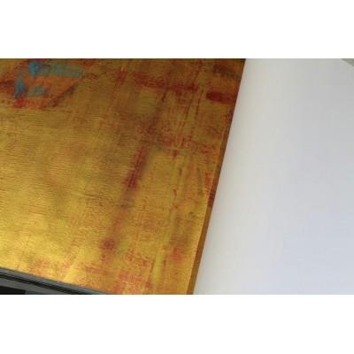 کاغذ دیواری daygel
