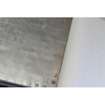 قیمت کاغذ دیواری
