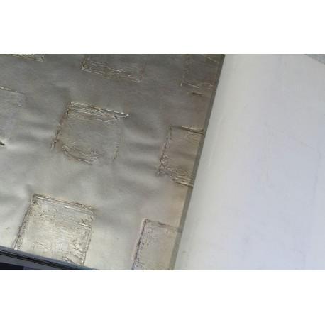 کاغذ دیواری اسکیس