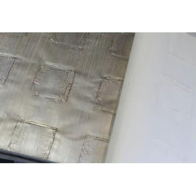 کاغذ دیواری دایگل امریکایی