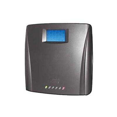 ریدر کنترل تردد خودرو PFH921060