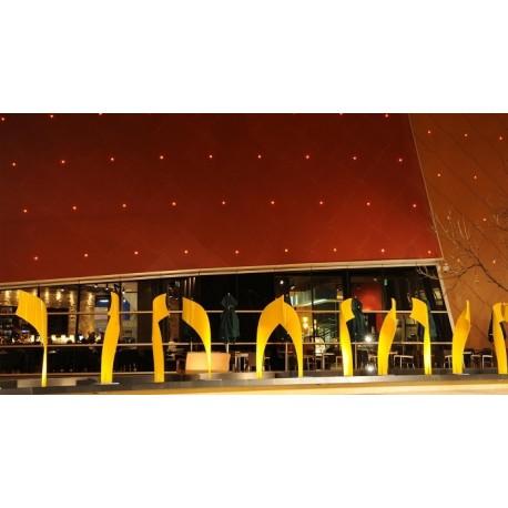 مرکز خرید، بوئنوس آیرس
