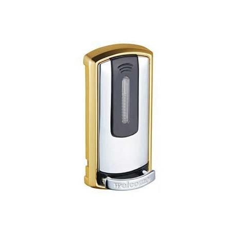 قفل استخری کابینتی 18R01