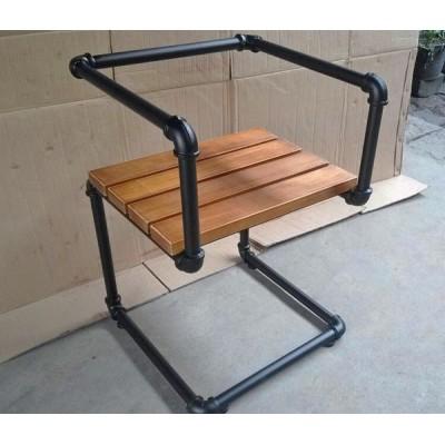صندلی لوله ای CH01
