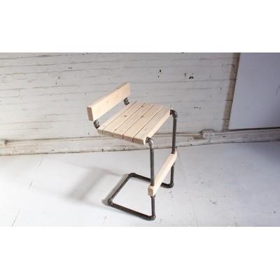 صندلی CH03
