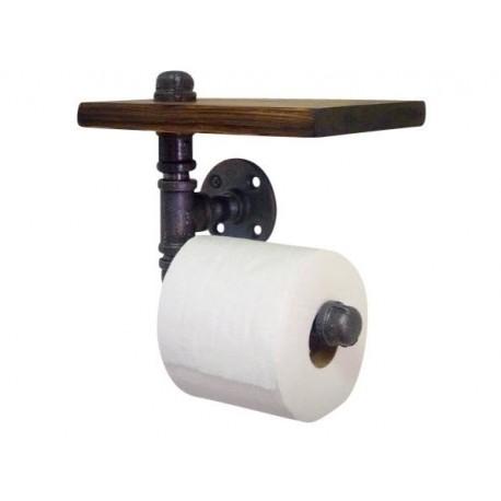 جای دستمال توالت مدل W01