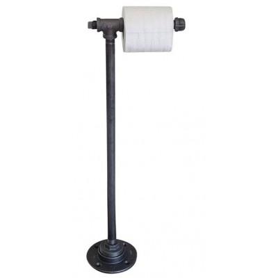 جای دستمال توالت مدل W02