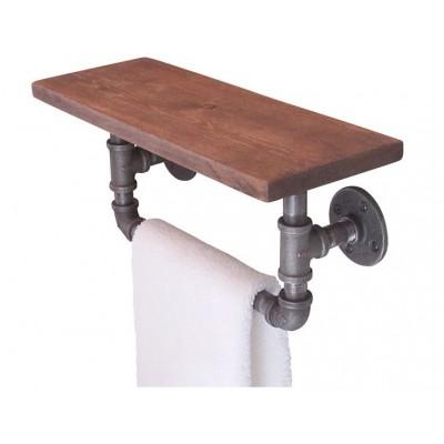 جای دستمال توالت مدل W03
