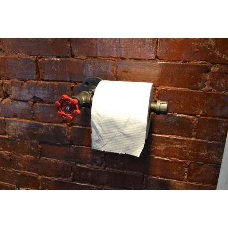 جای دستمال توالت مدل W06