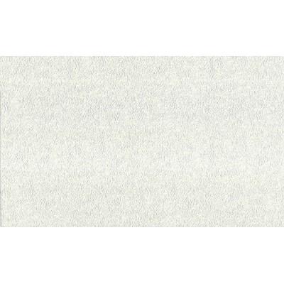 کاغذ دیواری رنگ پذیر