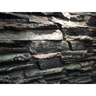 پانل کامپوزیتی صخره