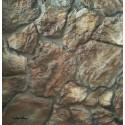 پانل کامپوزیتی سنگ صخره