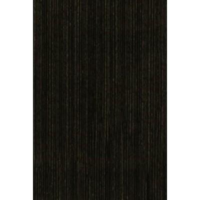دیوار پوش پرمیوم باند طرح چوب مشکی کد 26