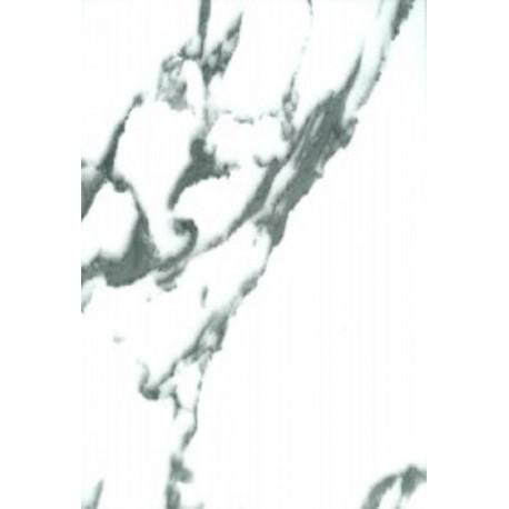 دیوار پوش پرمیوم باند ابر و بادی کد 18