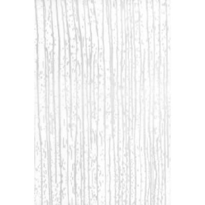 دیوار پوش پرمیوم باند بامبو کد 2