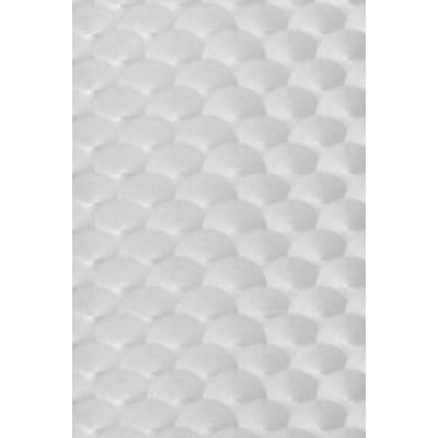 دیوار پوش پرمیوم باند شطرنجی کد 33