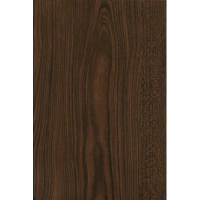دیوار پوش پرمیوم باند طرح چوب کد 22