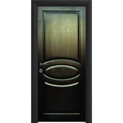 درب داخلی hdf odesa