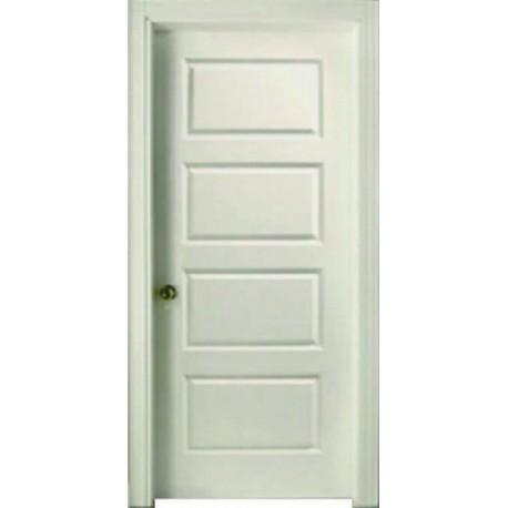 درب داخلی hdf madrid